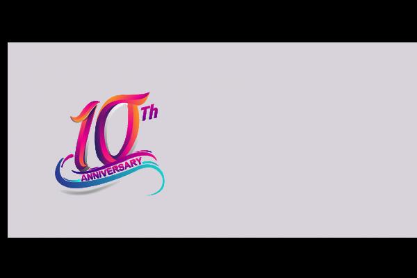 10th-rwendered-1-1